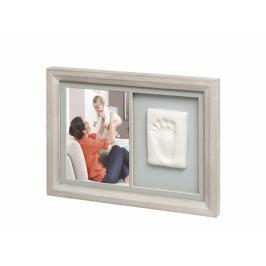 BABY ART - Rámeček Wall Print Frame Stormy