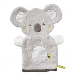 BABY FEHN - Australia žínka koala