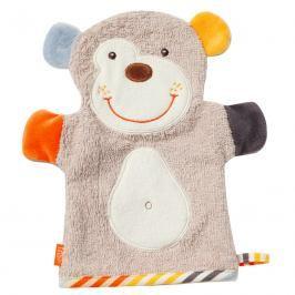 BABY FEHN - Monkey Donkey žínka koala