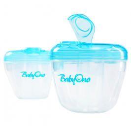 BABY ONO - Nádoba na mléko