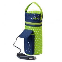 BABY ONO - Ohřívač do auta, zelený