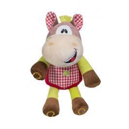 BabyOno - Hračka hrací kůň 24cm, 0m+
