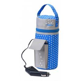BabyOno - Ohřívač do auta-modrý