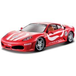 BBURAGO -  Ferrari F430