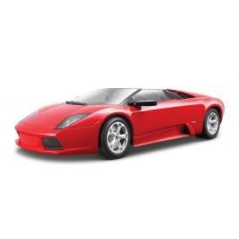 BBURAGO -  Bburago Lamborghini Murciélago Roadster 1:18