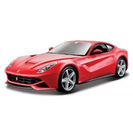 BBURAGO -  Ferrari F12 Berinetta 1:24