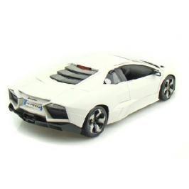BBURAGO -  Lamborghini Reventón 1:18 Diamond