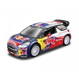 BBURAGO -  Rally Colectione / Plexi1: 32