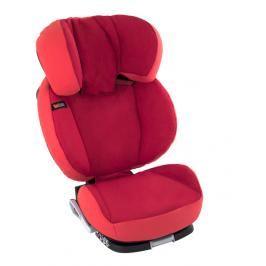 BESAFE - Autosedačka 15-36 kg iZi Up ISOFIX X3, rubínová 70