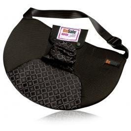 BESAFE - Pás pro těhotné Pregnant