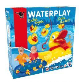 BIG - Waterplay Chyť kachničky