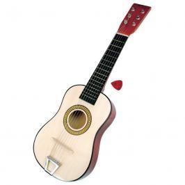 BINO - 86553 Klasická kytara