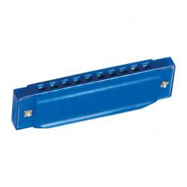BINO - 86582 Foukací harmonika