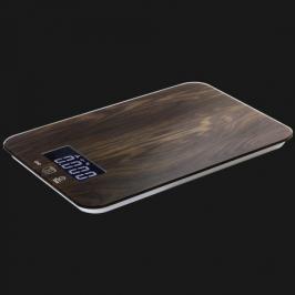 Blaumann - Kuchyňská váha do 5 kg, BH-9005