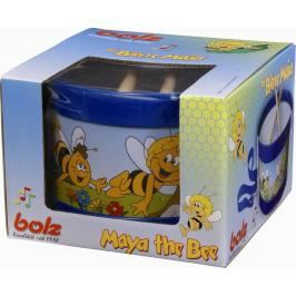 Bolz - buben Včelka Mája