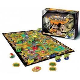 BONAPARTE - Společenská hra - Prehistoric Game