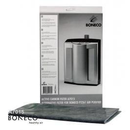 BONECO - A7015 Uhlíkový filtr do modelu P2261 1ks