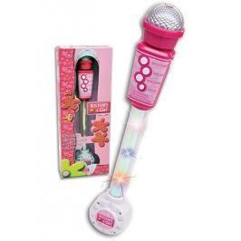 BONTEMPI - Karaoke mikrofon ML 3971