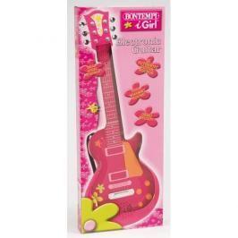 BONTEMPI - Rocková elektrická kytara GE5871