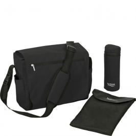 BRITAX - Přebalovací taška, Cosmos Black