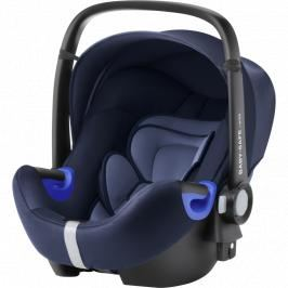 BRITAX RÖMER - Autosedačka BABY-SAFE i-SIZE, Moonlight blue