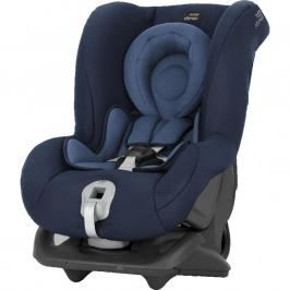 BRITAX RÖMER - Autosedačka First Class Plus, Moonlight blue