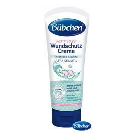BÜBCHEN - Verniosa Verniosa krém na opruzeniny ULTRA Sensitive 75 ml