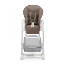 CAM - Židlička Istante Soft, col. 230