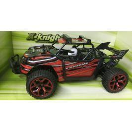 CASALLIA - Autocross X-KNIGHT R / C