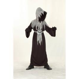 CASALLIA - kostým Duch M