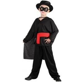 CASALLIA - Kostým Maskovaný bandita M