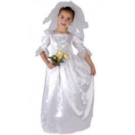 CASALLIA - kostým Nevěsta M
