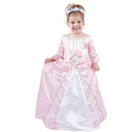 CASALLIA - Karnevalový kostým Princeznička