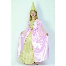 CASALLIA - Karnevalový kostým Pohádková princezna 2