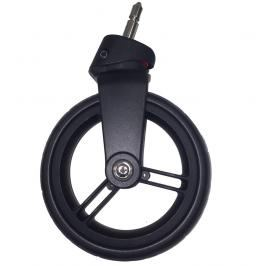 CASUALPLAY - Náhradní díl - Přední kolečko na kočárek Casualplay Loop