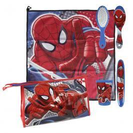 CERDÁ - Kosmetický Set Spiderman