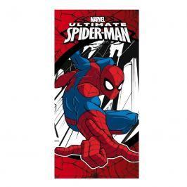 CERDÁ - Plážová Osuška 70X140Cm Spiderman