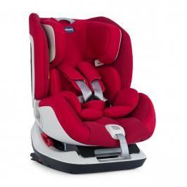 Chicco - Autosedačka Seat-Up 012 Red