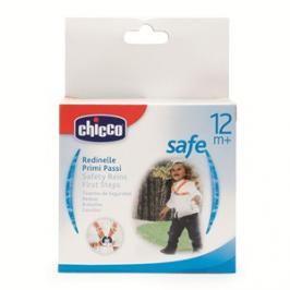 Chicco - Bezpečnostní popruhy