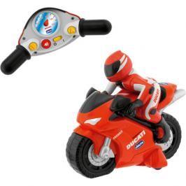 Chicco - Motorka Ducati na dálkové ovládání