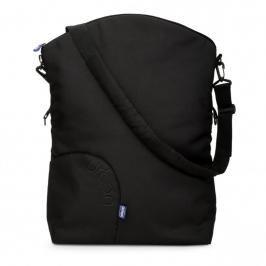 Chicco - Taška na kočárek My Bag Urban