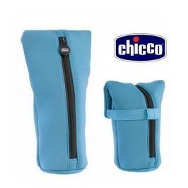 Chicco - Termoobal na kojeneckou láhev