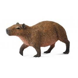 Collecte - Kapybara