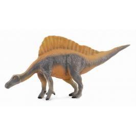 Collecte - Ouranosaurus