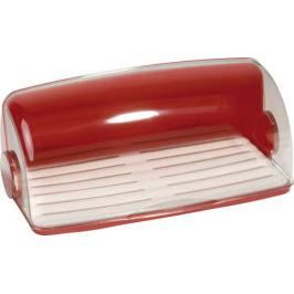 CURVER - Chlebník - červený