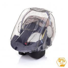 DIAGO - Pláštěnka na autosedačku Comfort