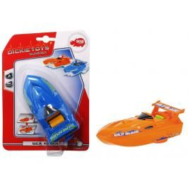 DICKIE - Člun Sea Rider, 2 Druhy