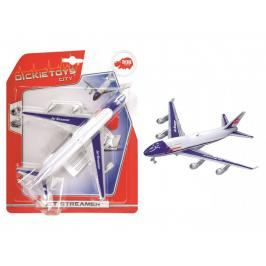 DICKIE - Letadlo Jet Streamer