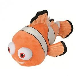 DINO - Nemo plyš 25cm