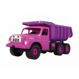 DINO - Transformers 148 Růžová